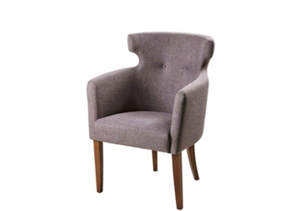 Стулья, кресла, для бара и ресторана: Кресло Виго в АРТ-МЕБЕЛЬ НН