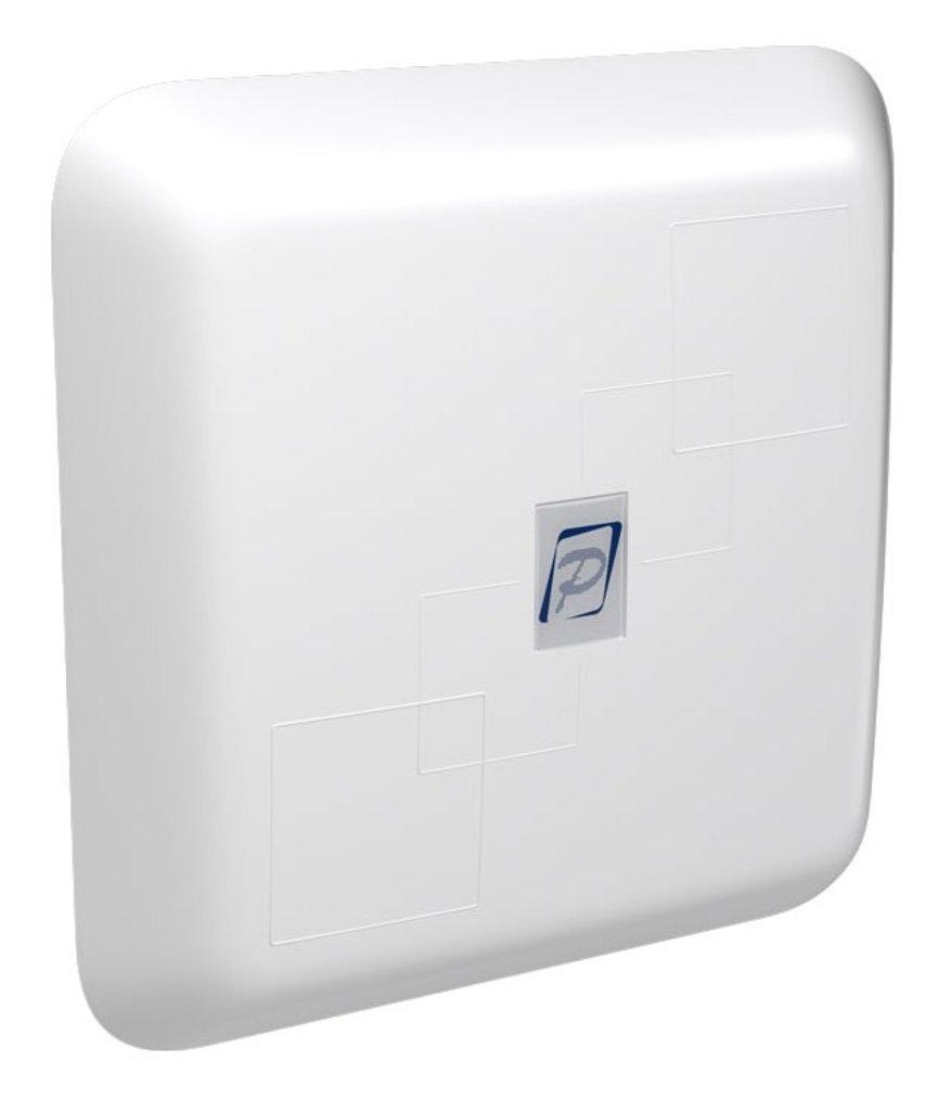 Антенны: Антенна для сотовых сетей в A-Центр Пульты ДУ