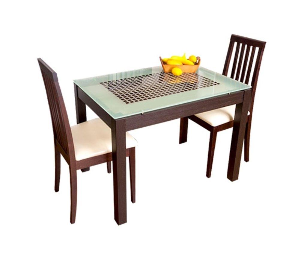 Столы кухонные: Стол СШ (С) в АРТ-МЕБЕЛЬ НН
