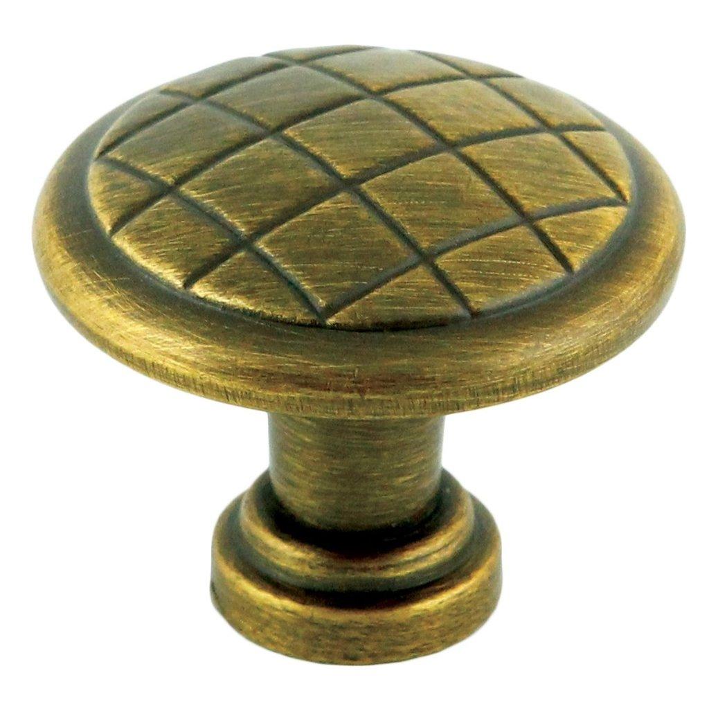 Комплектующие для мебели: Ручка-кнопка в ВДМ, Все для мебели, ИП Жаров В. Б.