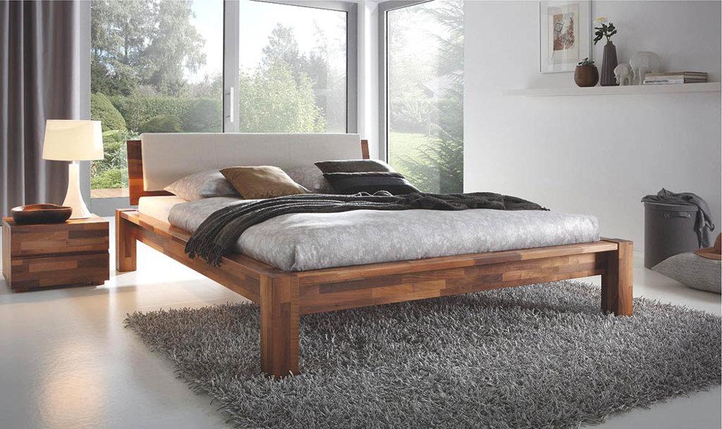 Мебель из дерева: Мебель деревянная в ДЭКО, производственная компания