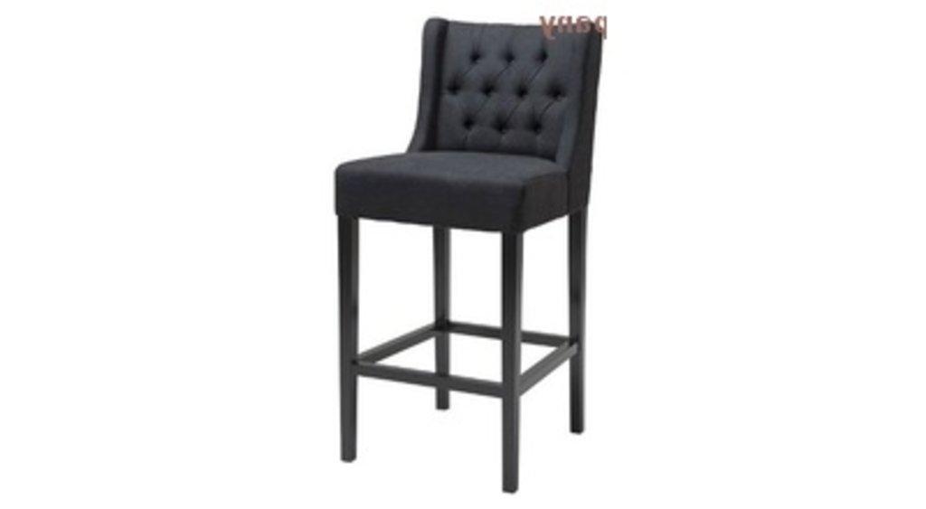 Стулья барные: Барный стул Ланкастер в АРТ-МЕБЕЛЬ НН