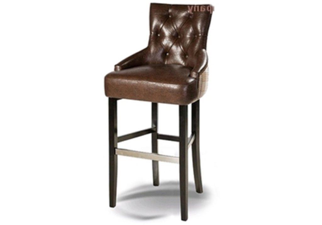 Стулья барные: Барный стул Шарлотт в АРТ-МЕБЕЛЬ НН