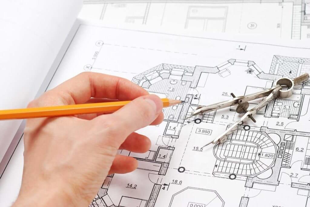 Техническая экспертиза зданий: Согласование перепланировки квартиры в ГОРТЕХИНВЕНТАРИЗАЦИЯ, Негосударственное БТИ, ООО