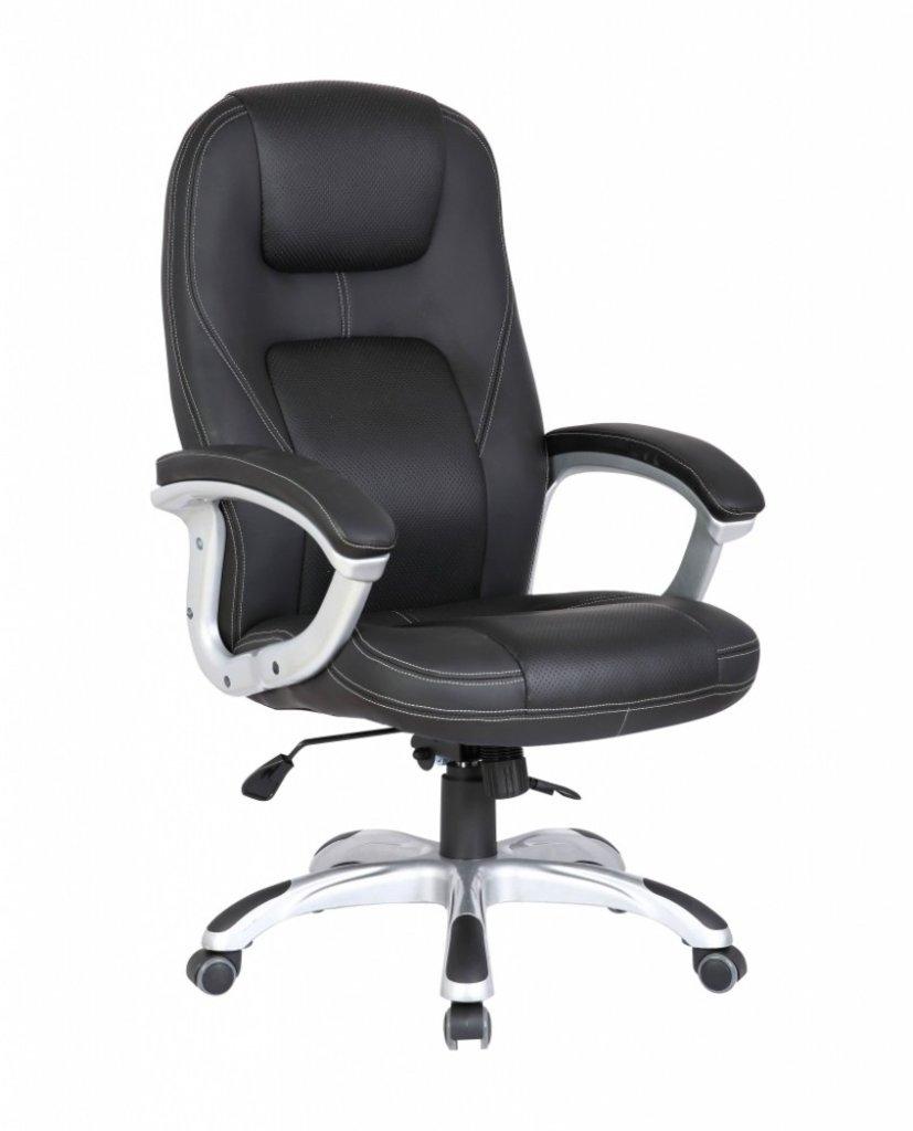 Мебель офисная: Кресло офисное в АЛЛЕЯ, торговая сеть