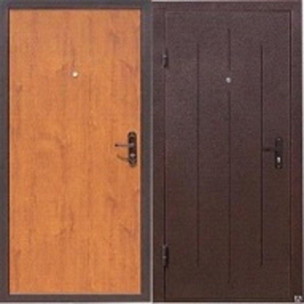 Входные двери: Стройгост 5-1 в ОКНА ДЛЯ ЖИЗНИ, производство пластиковых конструкций