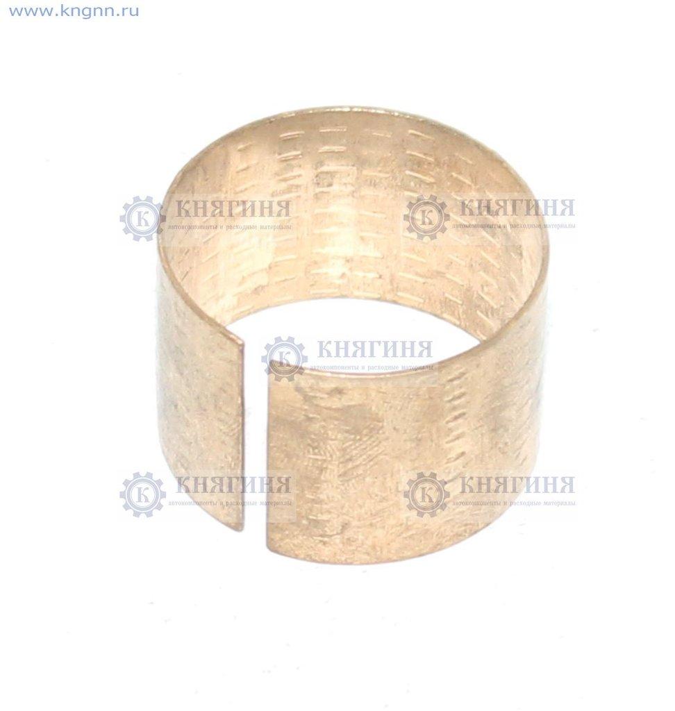 Прочее: Втулка опоры разжимного кулака ПАЗ н/о в Волга