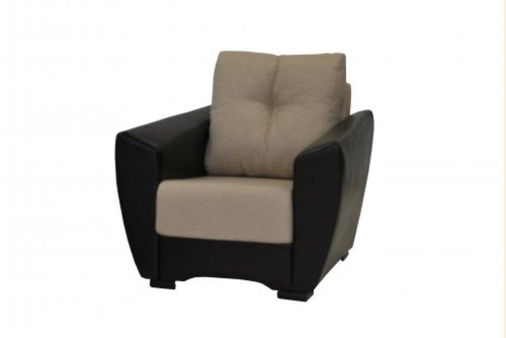 Банкетки и кресла: Кресло София в Диван Плюс