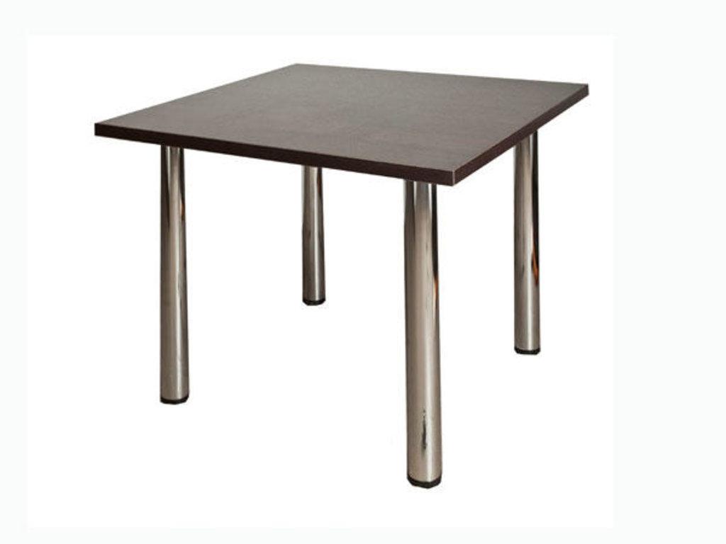 Столы обеденные: Стол обеденный СТ-10 в Уютный дом