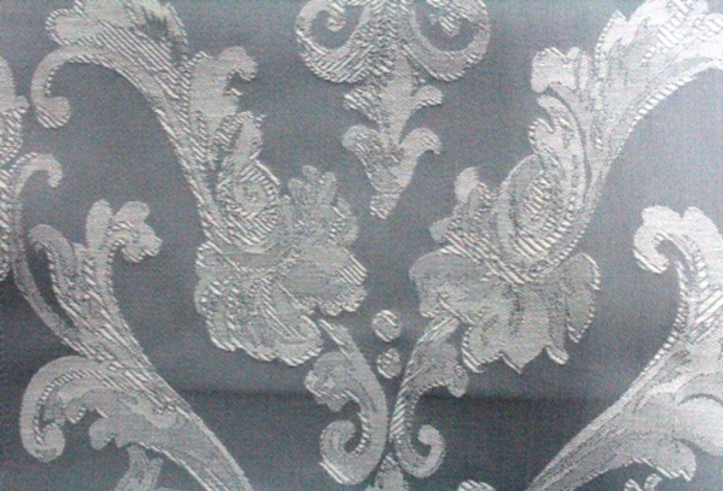 Портьерные ткани: Rouze в Салон штор, Виссон