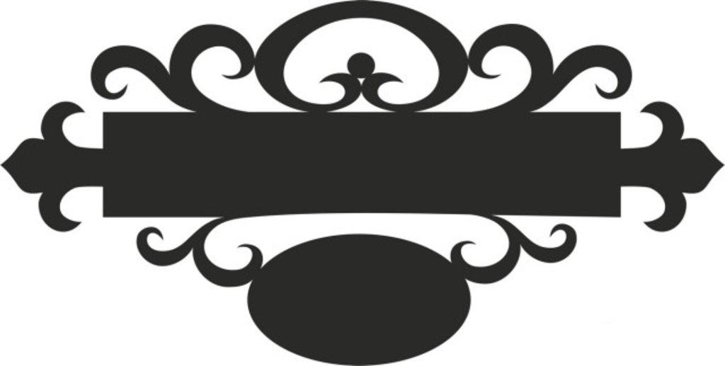 Товары и услуги: ТАБЛИЧКА АДРЕСНАЯ ОЦИНКОВАННАЯ АССОРТ. ИЗГОТОВЛЕНИЕ НА ЗАКАЗ в Штрих