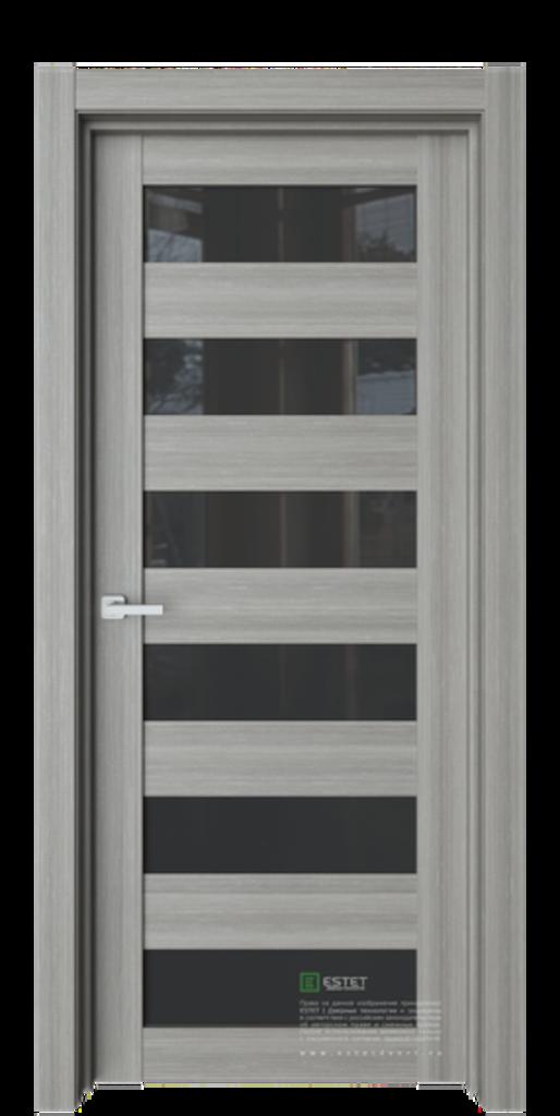 Двери межкомнатные: Royal R36 в ОКНА ДЛЯ ЖИЗНИ, производство пластиковых конструкций