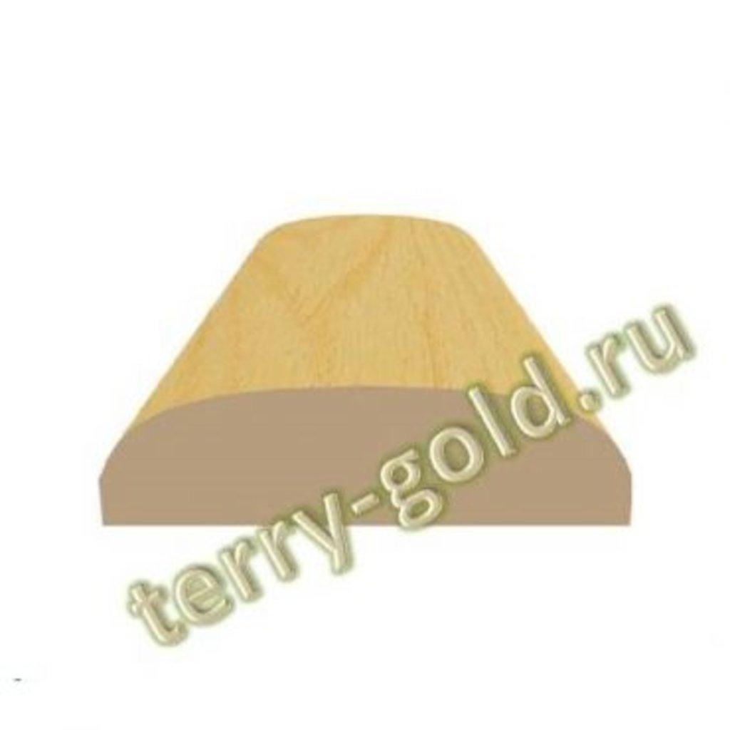 Погонаж: Раскладки в Terry-Gold (Терри-Голд), погонажные изделия