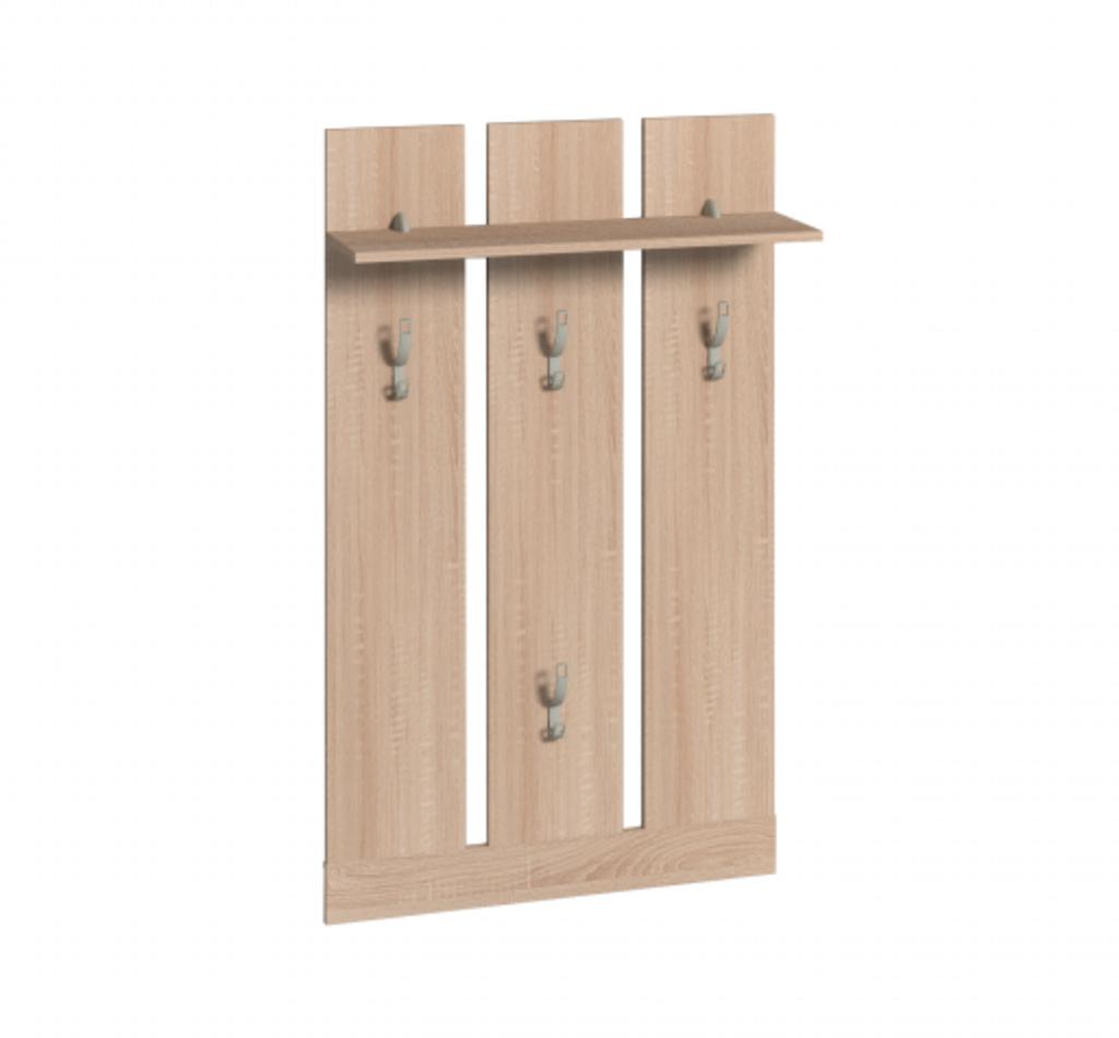 Мебель для прихожих, общее: Вешалка 21 Комфорт в Стильная мебель