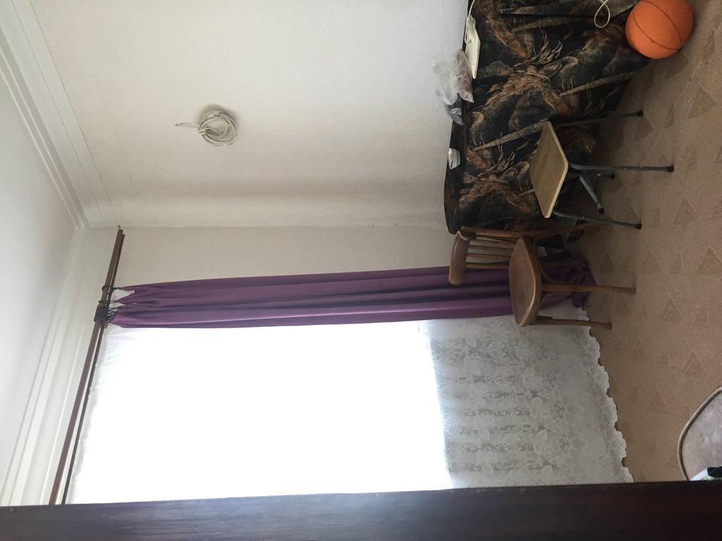 3-комн. квартиры: г. Орск, ул. Суворова, д.35 в Эверест