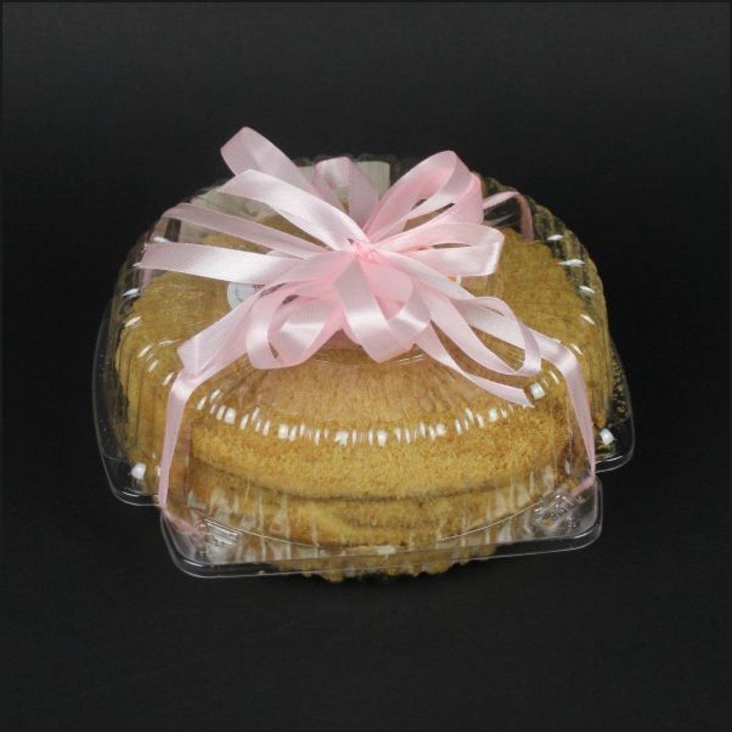 """Кондитерские изделия: Нежнейший торт """"Медовик"""" в Florida flowers"""
