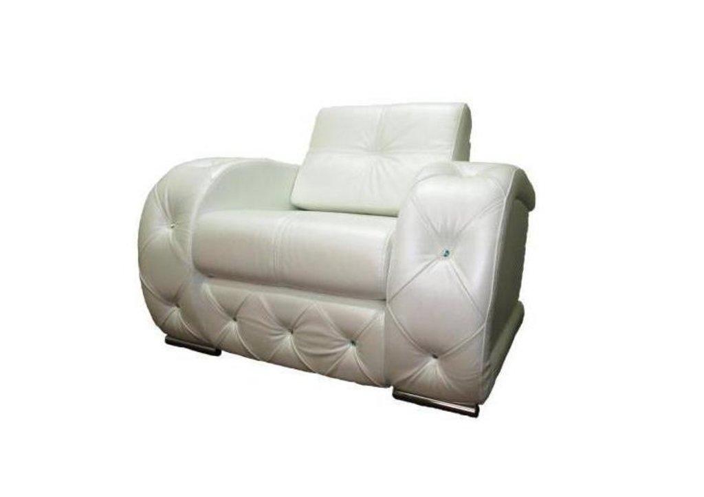 Кресла: Кресло Бруклин в Уютный дом
