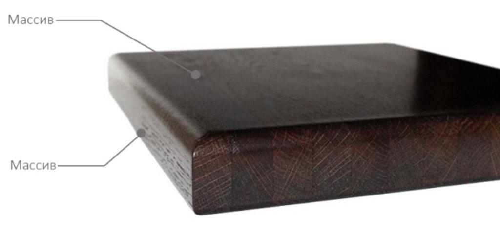 Столешницы: Столешницы из массива 40 мм. в АРТ-МЕБЕЛЬ НН