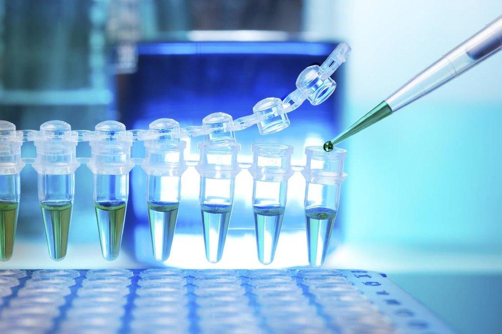 Услуги медицинских лабораторий: Метод ПЦР в Центр лабораторной диагностики Целди, ООО