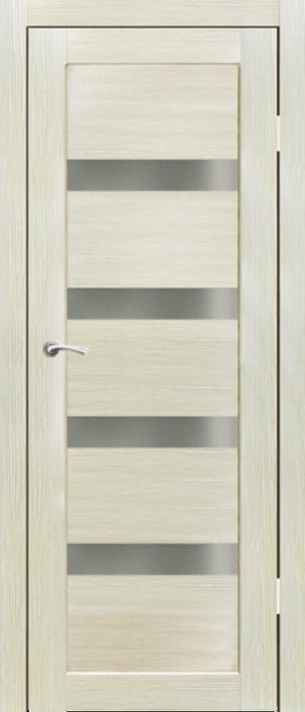 Двери Синержи от 3 500 руб.: 3 Дверь межкомнатная. Фабрика Синержи. Модель АДАЖИО в Двери в Тюмени, межкомнатные двери, входные двери