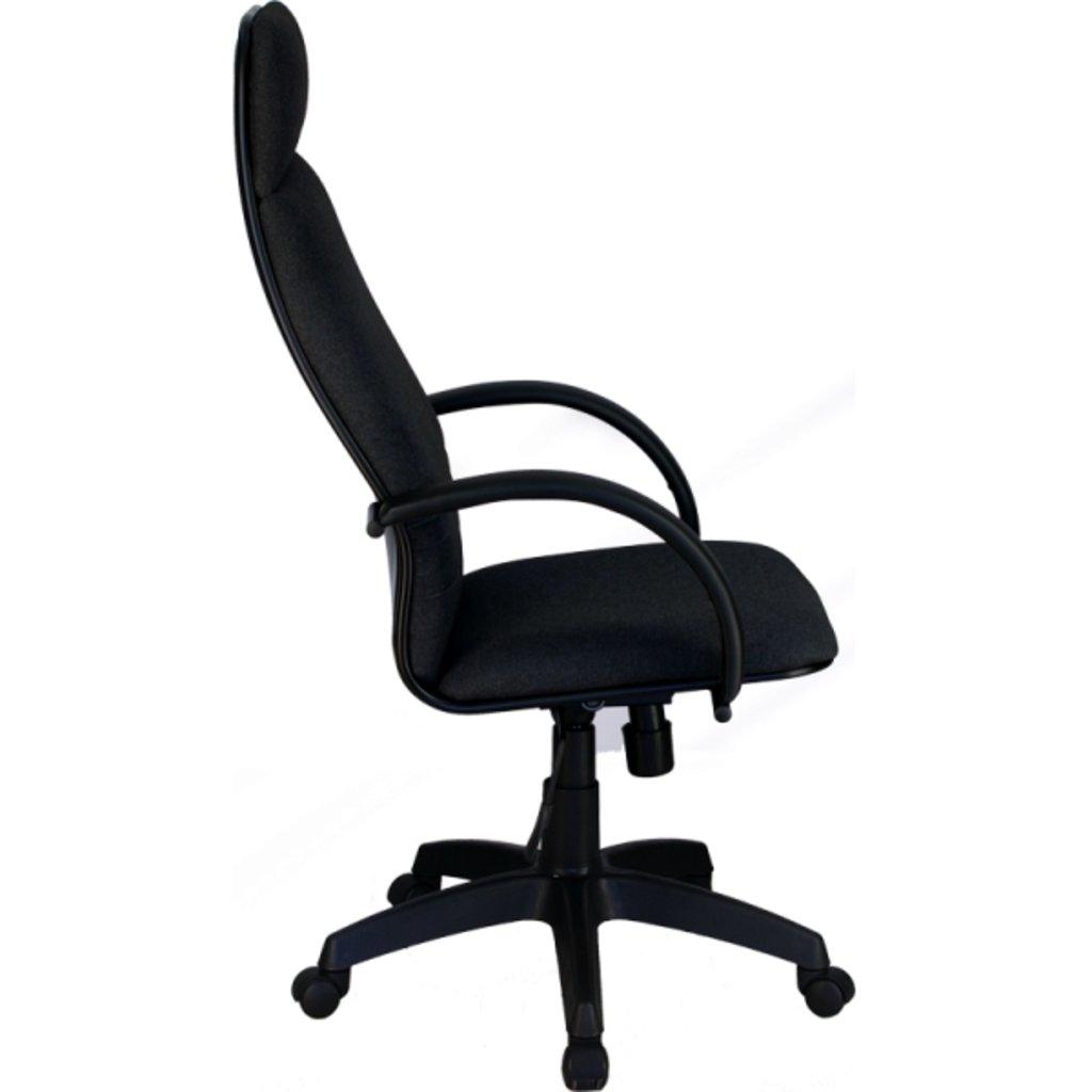 Офисные кресла: Кресло BP-1 PI в АРТ-МЕБЕЛЬ НН