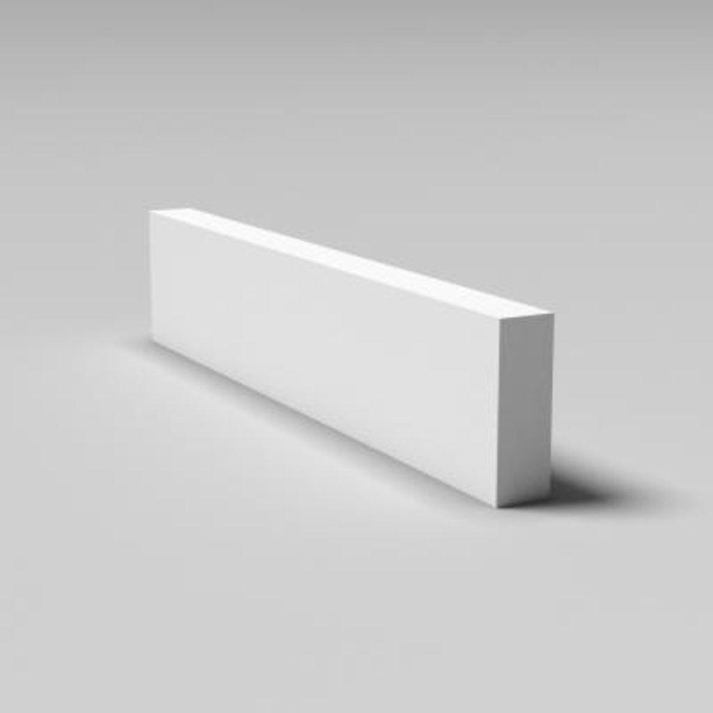 Перемычки из автоклавного ячеистого бетона: Перемычка ПБ 2 (ПБ20.1.25-0,3Я) в Сибит