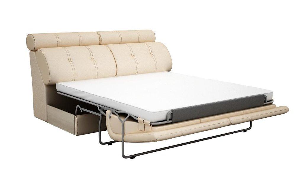 Модули коллекции Монте-Карло: Диван-кровать Монте-Карло в Уютный дом