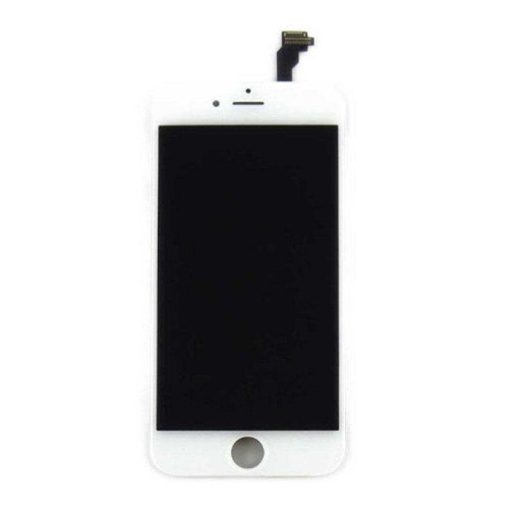 Модули на iPhone: Модуль на iPhone 6 в Digitall (Диджиталл), авторизованный сервисный центр