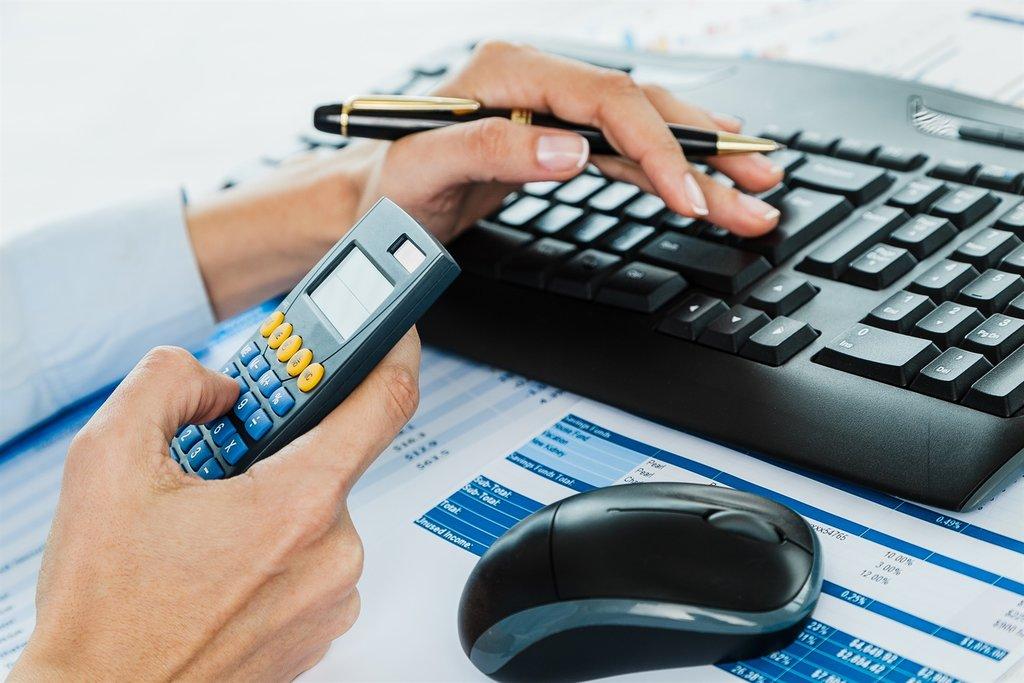 Финансовая помощь: Кредит для среднего бизнеса в Фонд ресурсной поддержки малого и среднего предпринимательства, микрокредитная компания Вологодской области