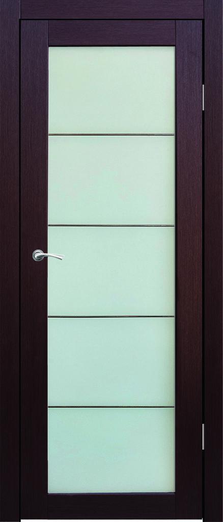 Двери Синержи от 3 500 руб.: Межкомнатная дверь. Фабрика Синержи. Модель Легро ДО в Двери в Тюмени, межкомнатные двери, входные двери
