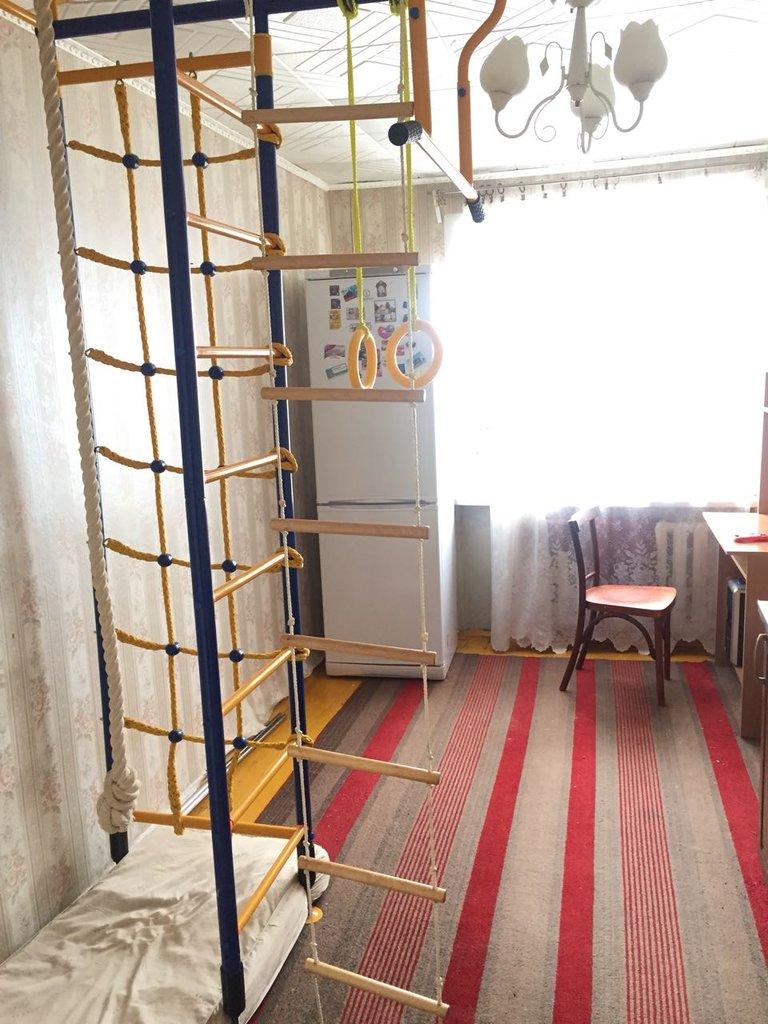 3-комн. квартиры: г. Орск, пр. Металлургов, д.25а в Эверест