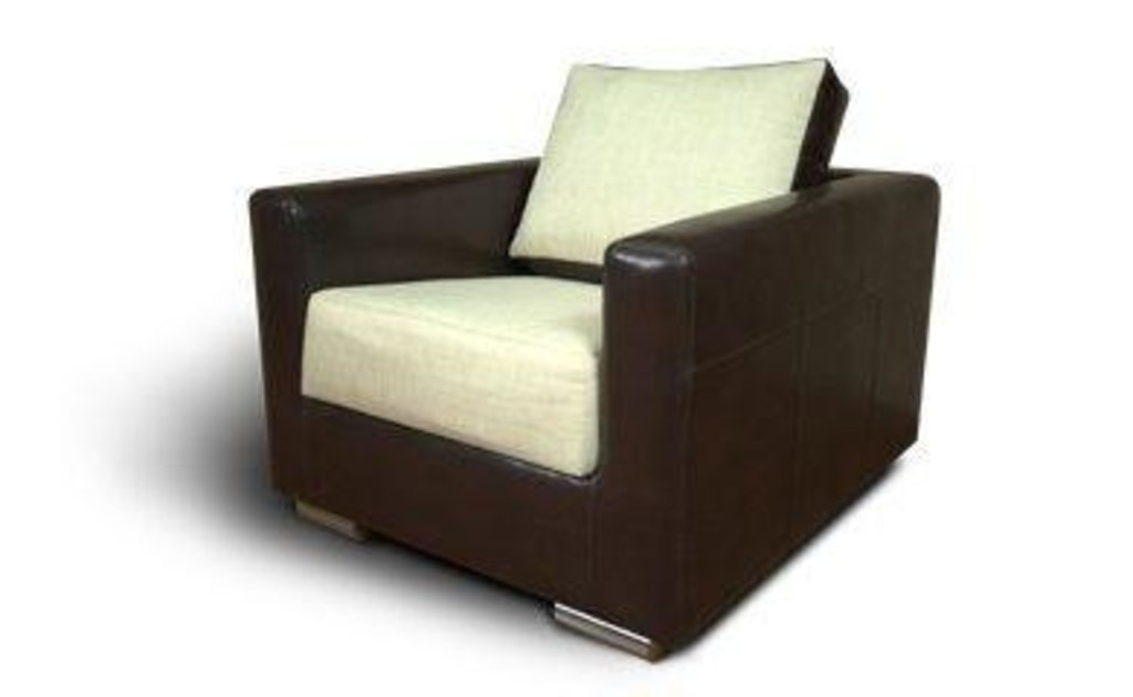 Кресла: Кресло Лорд в Уютный дом