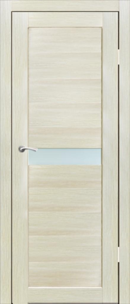 Двери Синержи от 3 500 руб.: Межкомнатная дверь. Фабрика Синержи. Модель Примо в Двери в Тюмени, межкомнатные двери, входные двери