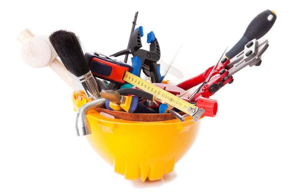 Инструмент: Инструмент строительный в Крепеж, Оптово-розничный склад крепежа