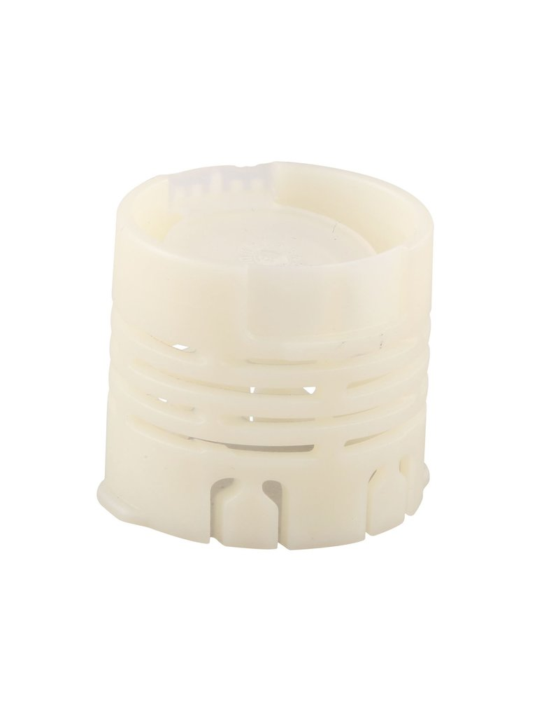 Запчасти для посудомоечных машин: Обратный клапан сливного насоса для ПММ Bosch в АНС ПРОЕКТ, ООО, Сервисный центр