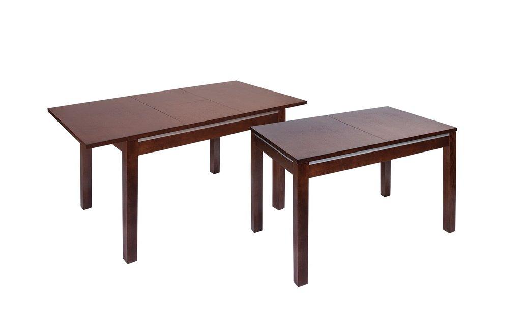 Столы деревянные: Стол Жасмин в АРТ-МЕБЕЛЬ НН