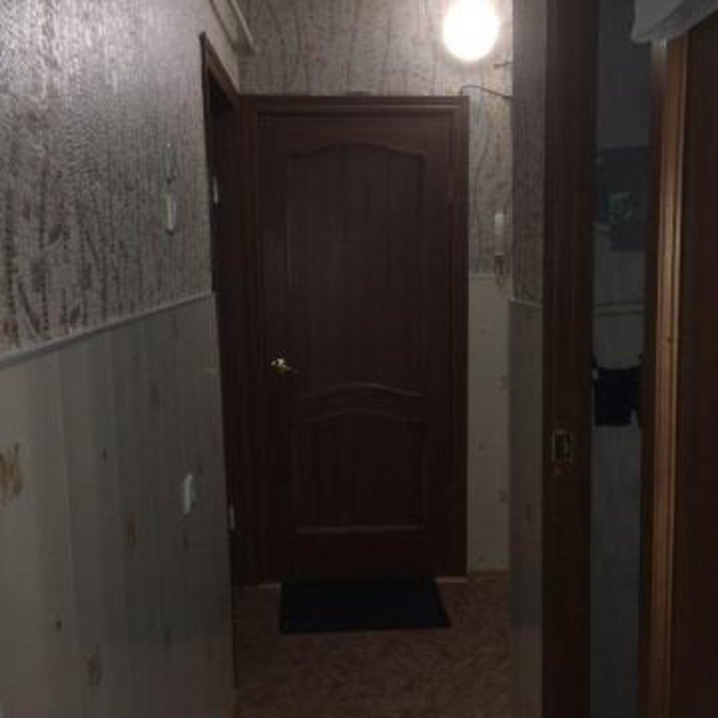 1-комн. квартиры: г. Орск, Пржевальского, д.21б в Эверест