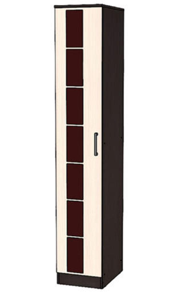 Мебель для спальни  Венеция. Модульная серия.: Пенал в Уютный дом
