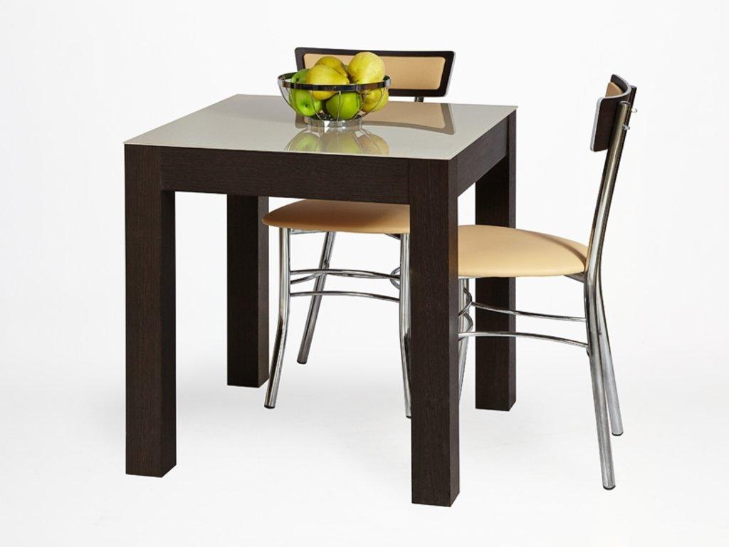 Столы кухонные: Стол СТ 700 (С) в АРТ-МЕБЕЛЬ НН