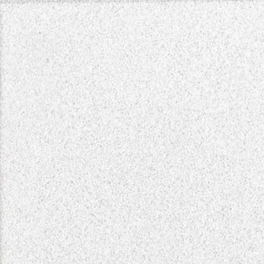 Потолки Армстронг (минеральное волокно): Потолочная плита SIERRA OP Microlook  600x600x17 (Сиерра Оп-Микролук) Армстронг в Мир Потолков