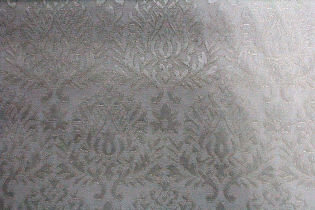 Портьерные ткани: Miraval в Салон штор, Виссон