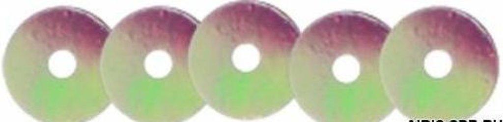 Плоские 6мм.: Пайетки плоские 6мм.упак/10гр.астра(цвет:23 сиреневый) в Редиант-НК