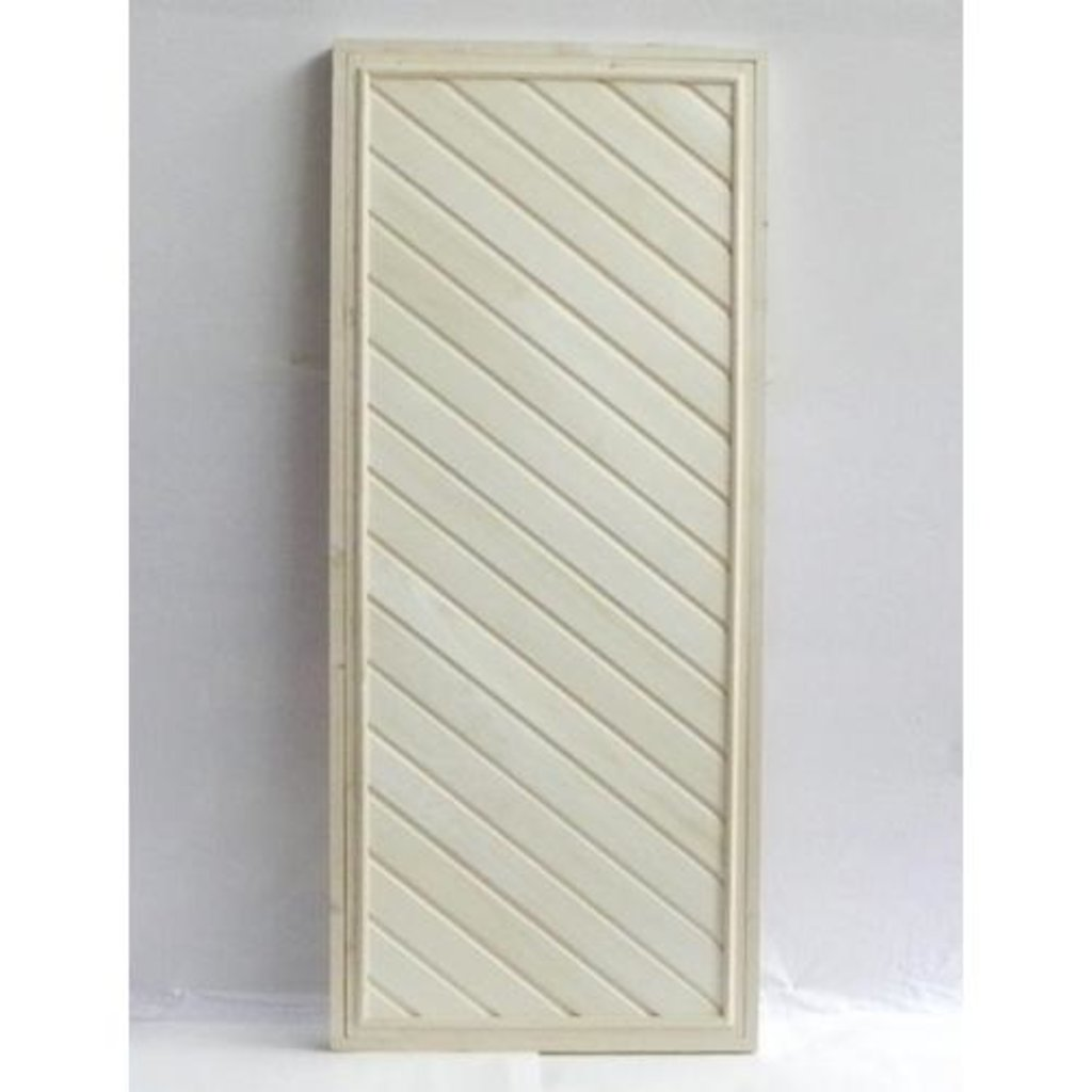 Двери для саун и бань: ДВЕРЬ БАННАЯ ЛИПА  (ДГ ВАГОНКА) сорт экстра в Погонаж