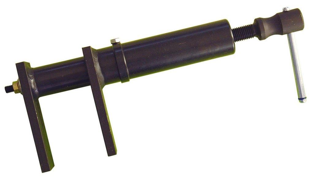 Инструмент для ремонта и диагностики тормозной системы автомобиля: KA-6939 приспособление для разведения тормозных колодок в Арсенал, магазин, ИП Соколов В.Л.