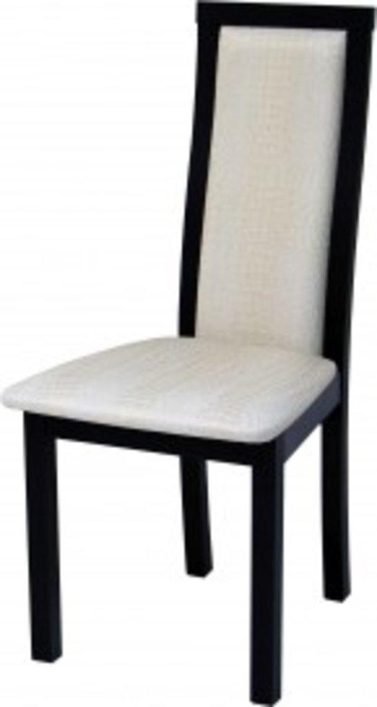 Стулья, кресла, для бара и ресторана: Стул SSK в АРТ-МЕБЕЛЬ НН