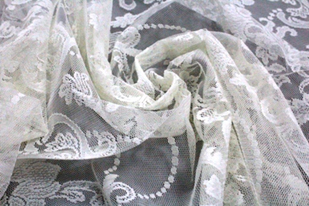Ткани: Boticeli в Салон штор, Виссон
