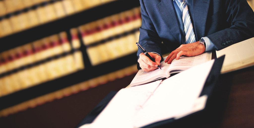 Юридические услуги, общее: Регистрация изменений в устав НКО под ключ в Норма Права - Юридическое сопровождение бизнеса, ООО
