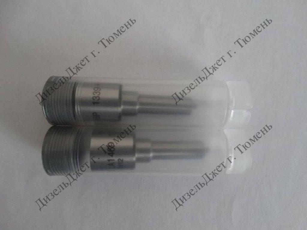 Распылители BOSСH: Распылитель DLLA146P1339 (0433171831). Подходит для ремонта форсунок BOSСH: 0445120030, 0445120218. в ДизельДжет