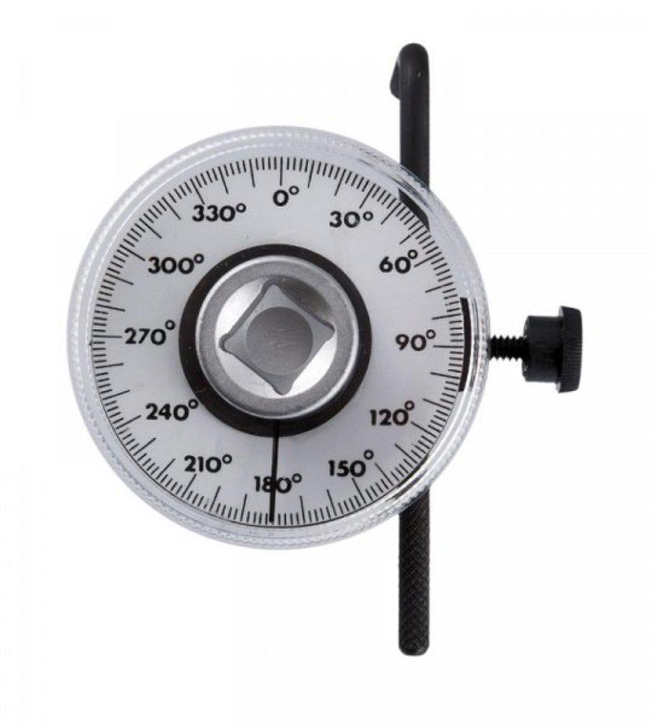 Универсальный инструмент для ремонта и диагностики автомобиля: KA-6637 измеритель угла поворота в Арсенал, магазин, ИП Соколов В.Л.