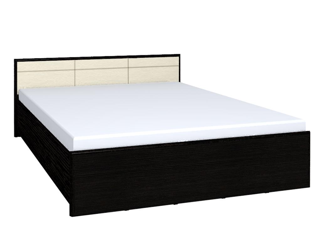 Кровати: Кровать с подъемным механизмом (1800) АМЕЛИ 1 в Стильная мебель